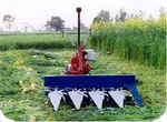 agro machinery manufacturer in gujarat